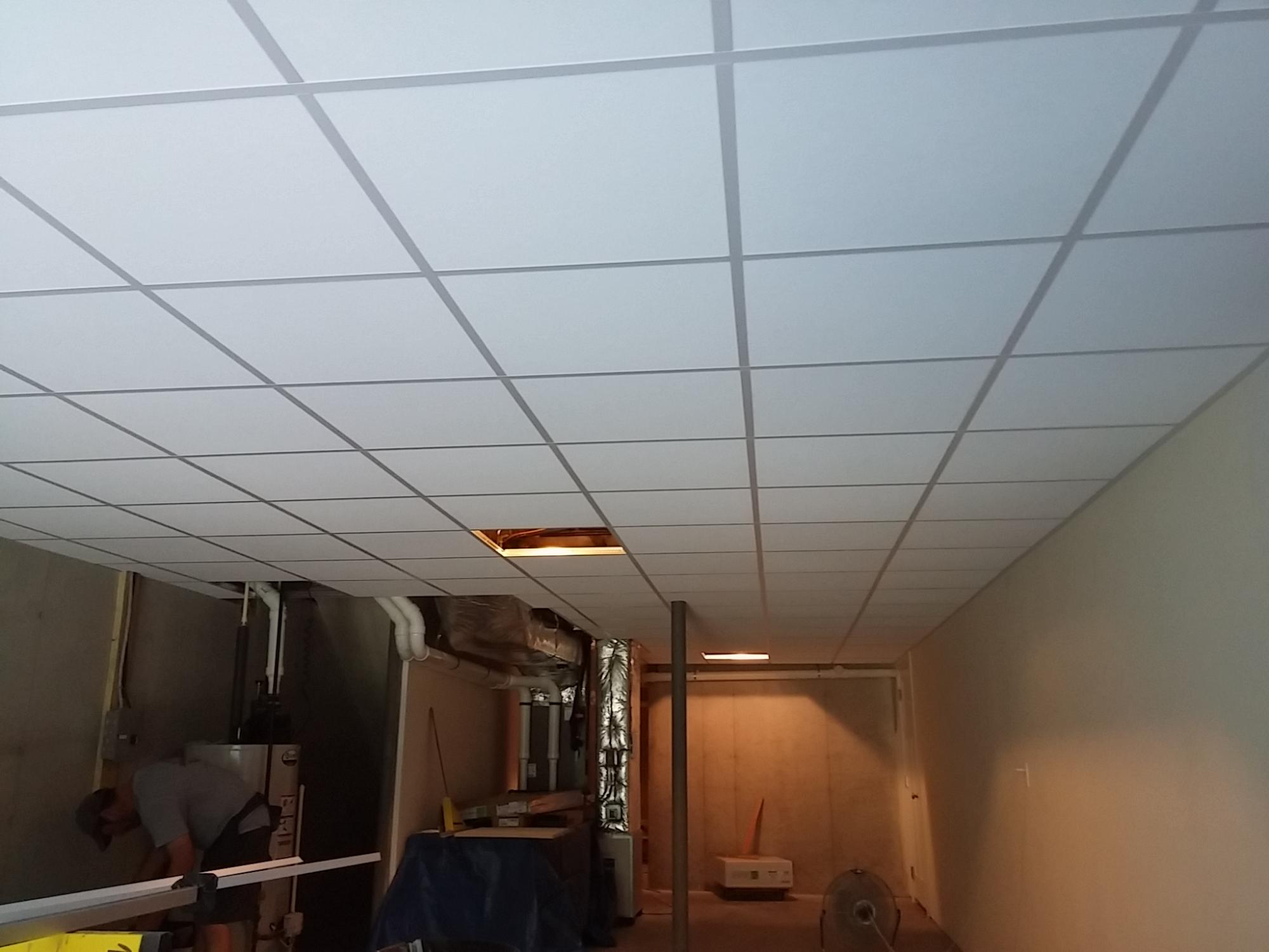 smk ceiling pa repair plaster llc img erie contractor hdr stucco plastering